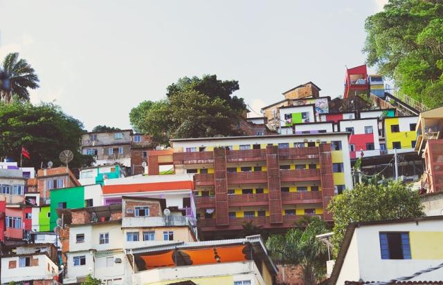 Morro-Dona-Marta-03