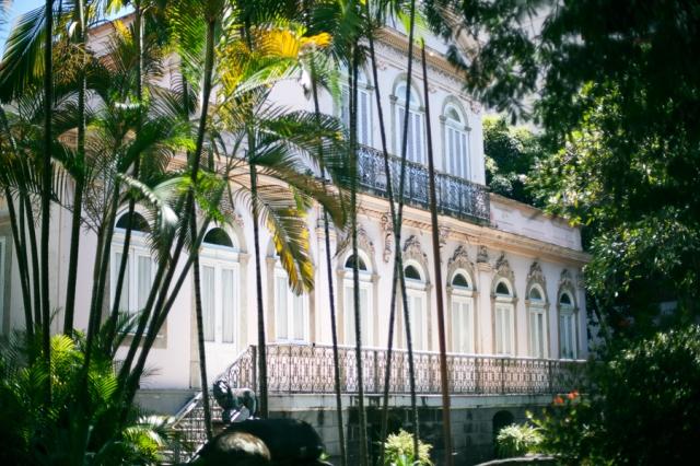 Museu-Ruy-Barbosa-01