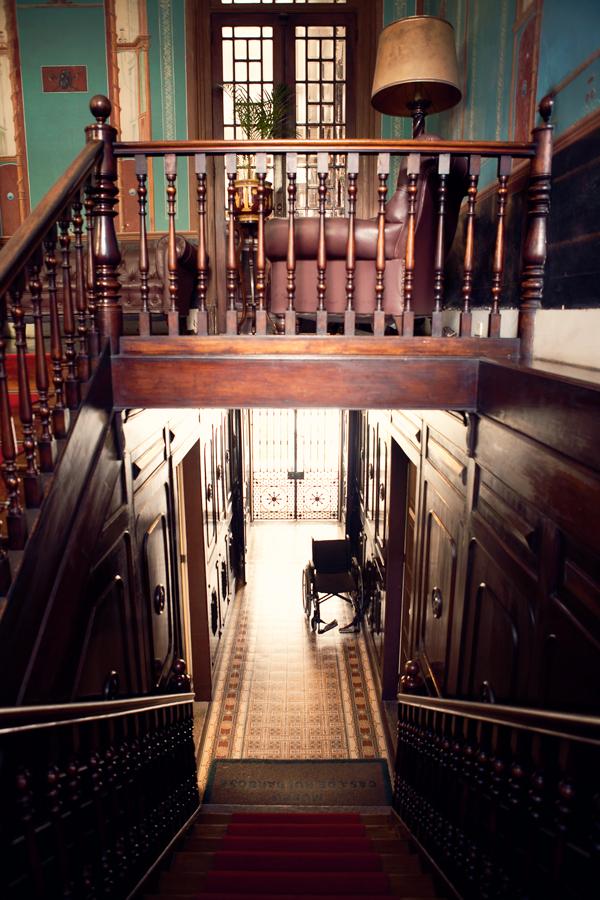 Museu-Ruy-Barbosa-07