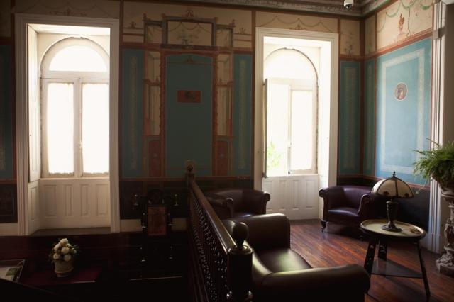 Museu-Ruy-Barbosa-09