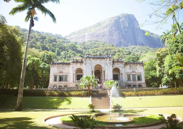 Parque-Laje-Rio-de-Janeiro-01