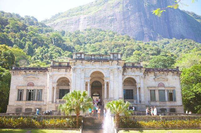 Parque-Laje-Rio-de-Janeiro-02