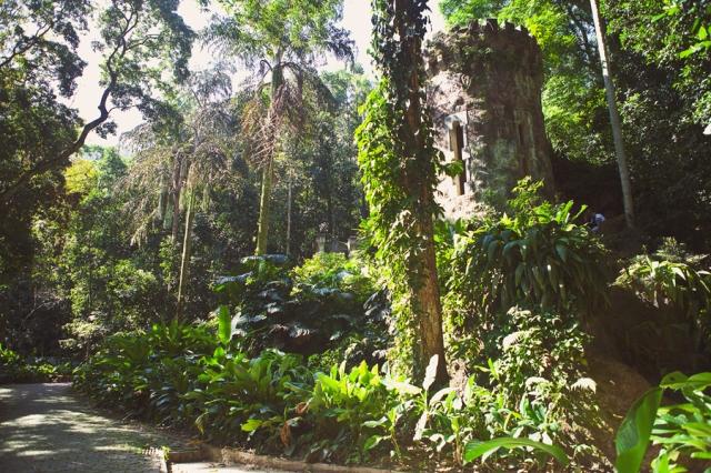 Parque-Laje-Rio-de-Janeiro-08