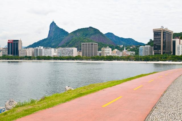 Praia-do-Flamengo-05