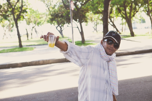 Rio-de-Janeiro-03
