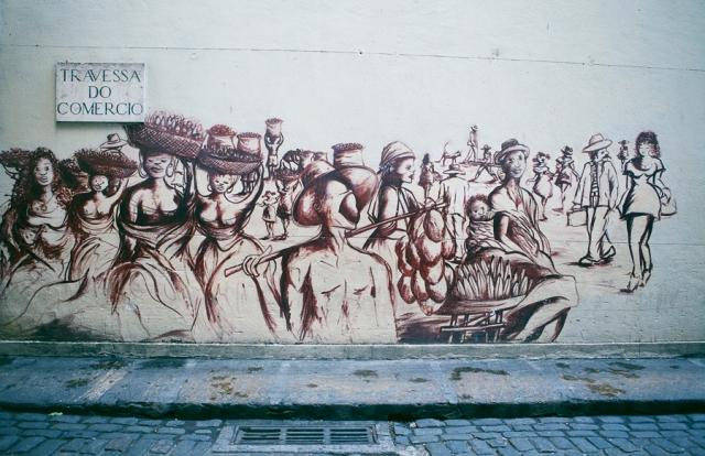 Rio-de-Janeiro-11