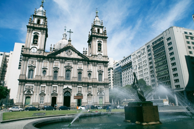 Rio-de-Janeiro-17-Igreja-da-Candelária