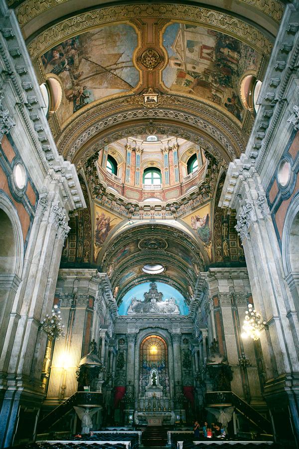 Rio-de-Janeiro-19-Igreja-da-Candelária
