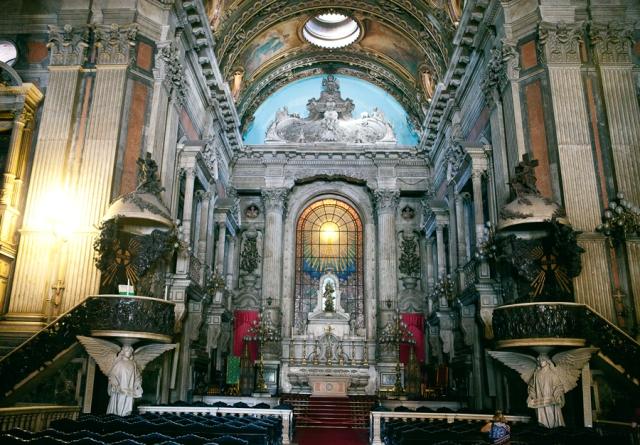 Rio-de-Janeiro-21-Igreja-da-Candelária