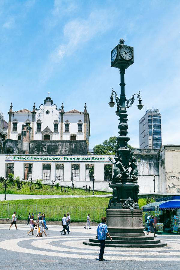Rio-de-Janeiro-33