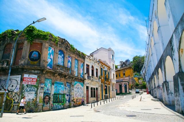 Rio-de-Janeiro-50