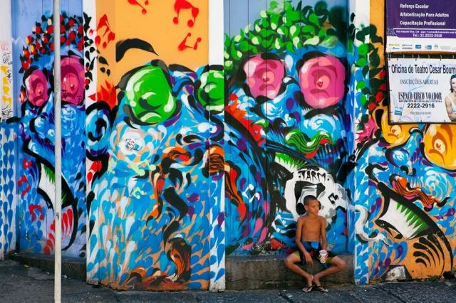 Rio-de-Janeiro-51