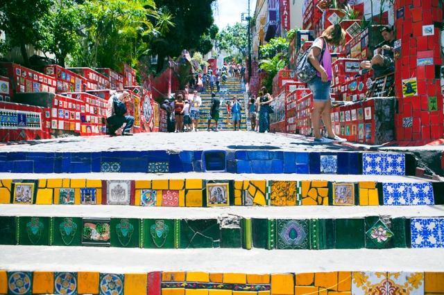Rio-de-Janeiro-54-escadarias-selaron