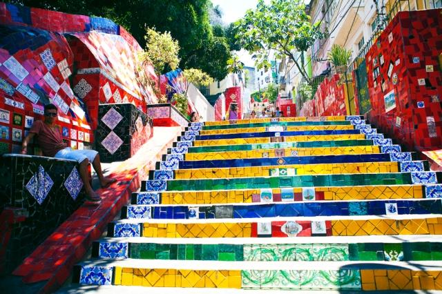 Rio-de-Janeiro-56-escadarias-selaron