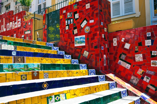 Rio-de-Janeiro-57-escadarias-selaron