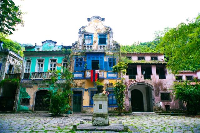 Rio-de-Janeiro-largo-do-boticario