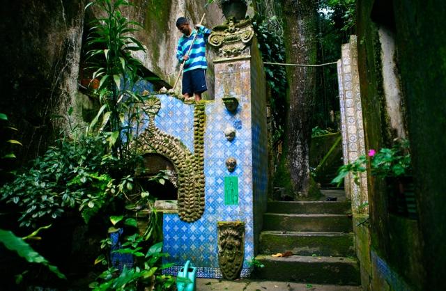 Rio-de-Janeiro-Largo-do-Boticário-03