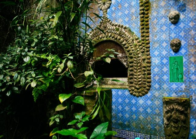 Rio-de-Janeiro-Largo-do-Boticário-04