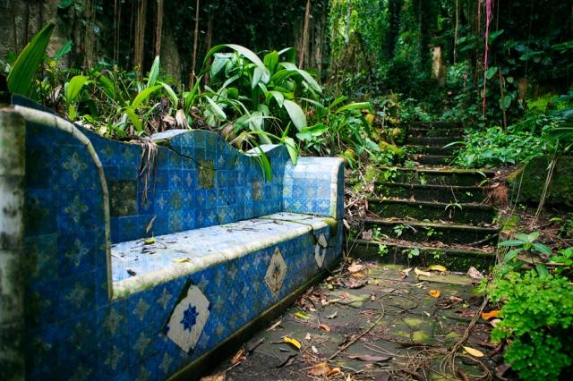 Rio-de-Janeiro-Largo-do-Boticário-07