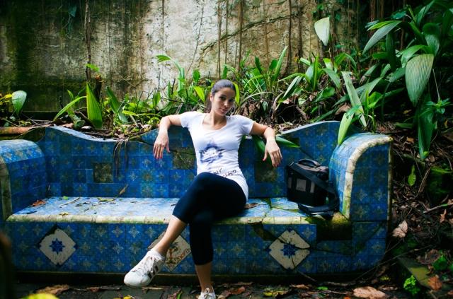 Rio-de-Janeiro-Largo-do-Boticário-09