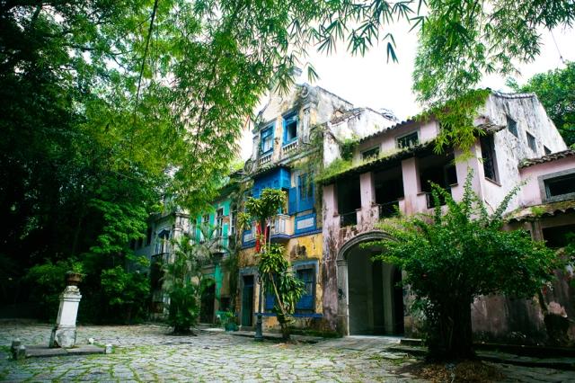 Rio-de-Janeiro-Largo-do-Boticário-13
