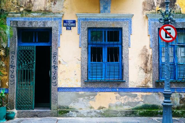 Rio-de-Janeiro-Largo-do-Boticário-14