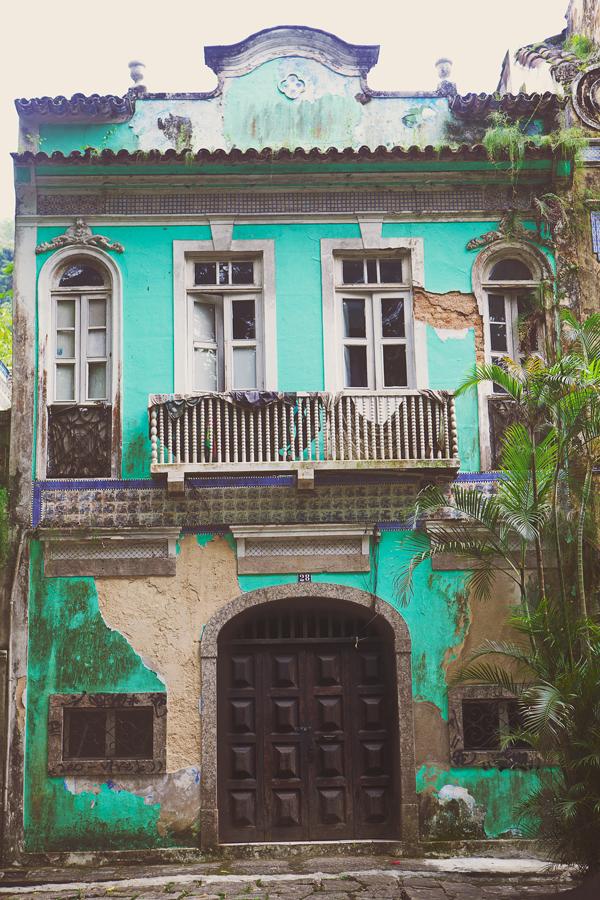Rio-de-Janeiro-Largo-do-Boticário
