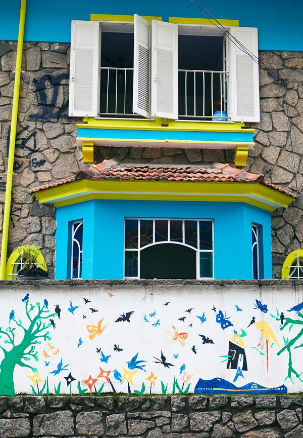 Rio-de-Janeiro-Rua-das-Laranjeiras-04