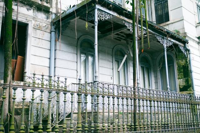 Rio-de-Janeiro-Rua-das-Laranjeiras-07