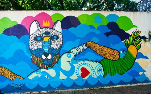 Rio-de-Janeiro-Rua-das-Laranjeiras-09