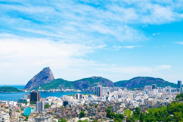 Santa-Tereza-Rio-de-Janeiro-06