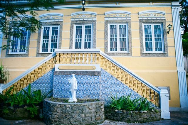 Santa-Tereza-Rio-de-Janeiro-14