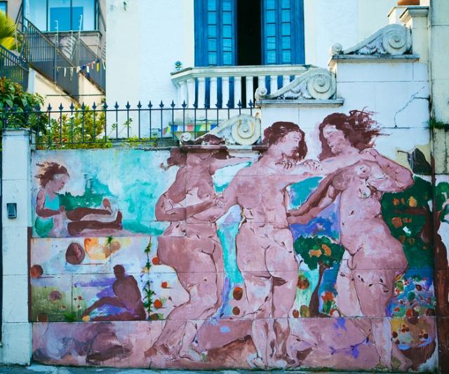 Santa-Tereza-Rio-de-Janeiro-15