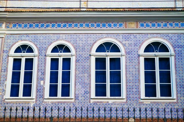Santa-Tereza-Rio-de-Janeiro-16