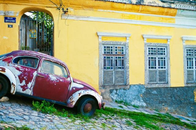Santa-Tereza-Rio-de-Janeiro-17-warm