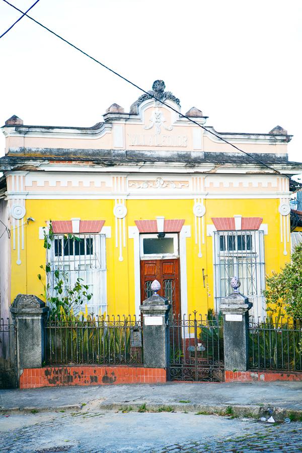 Santa-Tereza-Rio-de-Janeiro-20