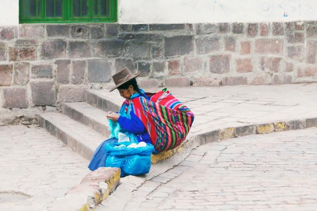 Cusco-Peru-03-portrait