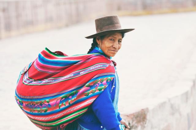 Cusco-Peru-04-portrait