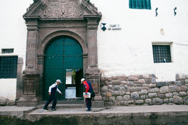 Cusco-Peru-08