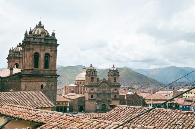 Cuzco-Peru-01
