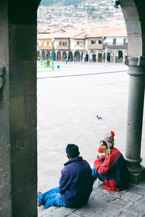 Cuzco-Peru-02
