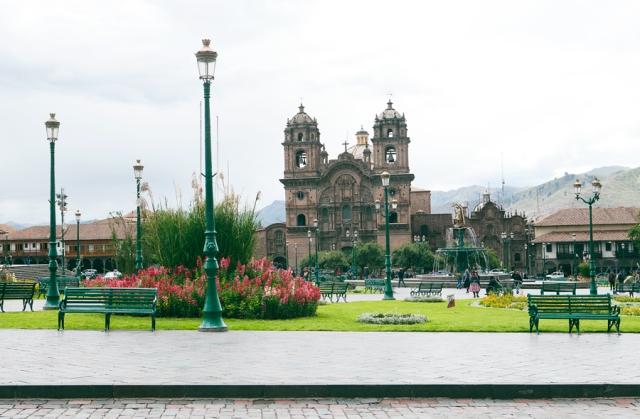 Cuzco-Peru-03