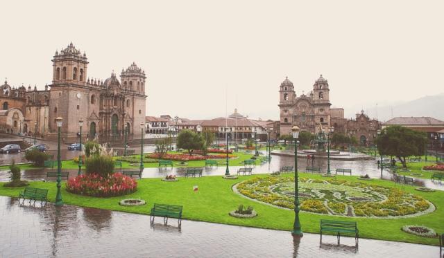 Cuzco-Peru-04