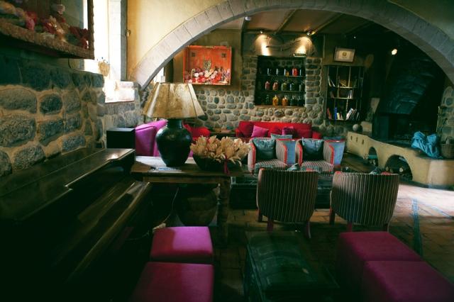 Hotel-Arqueologo-01