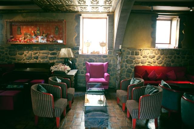 Hotel-Arqueologo-04