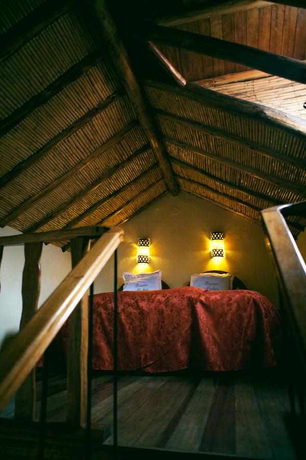 Hotel-Arqueologo-09