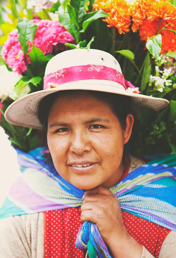 Peru-Cuzco-Portraits-01