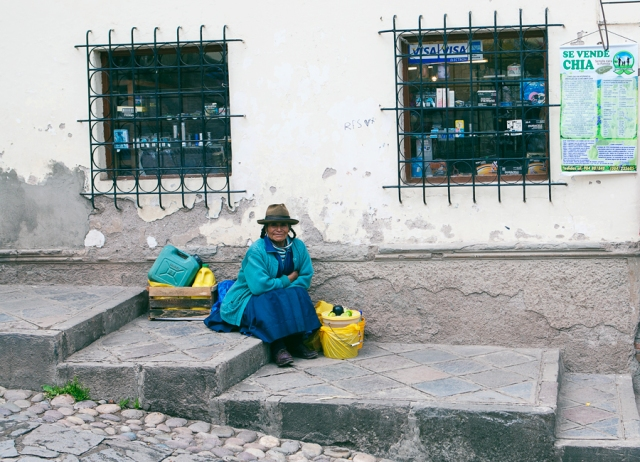 Peru-Cuzco-Portraits-02