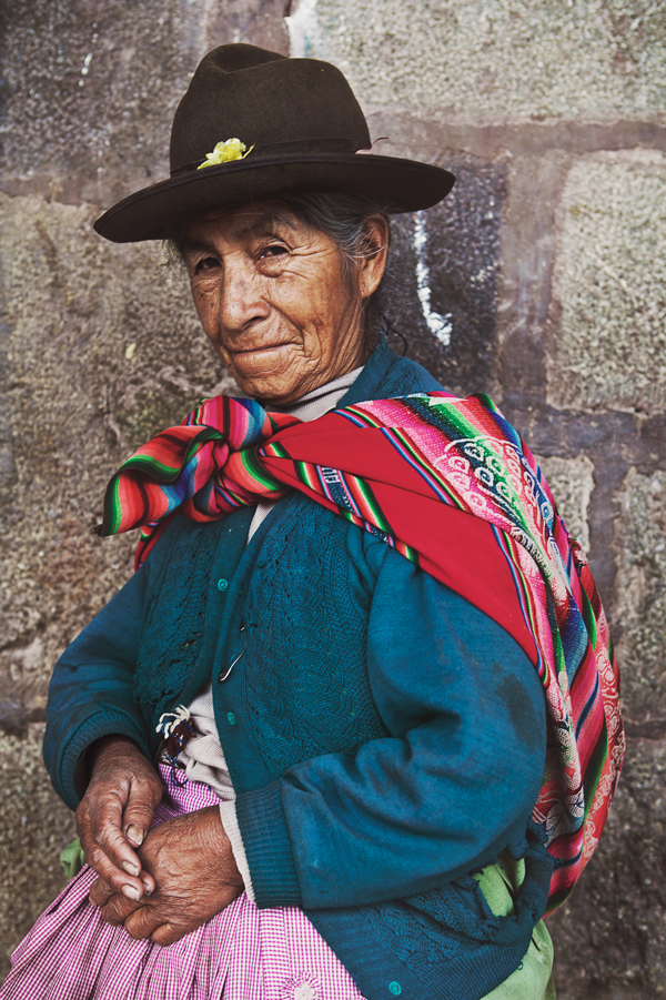 Peru-Cuzco-Portraits-03