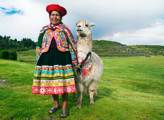 Peru-Cuzco-Portraits-04